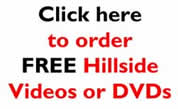 free dvd or videos